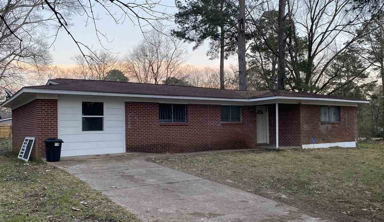5558 Queen Mary Ln - Photo 1
