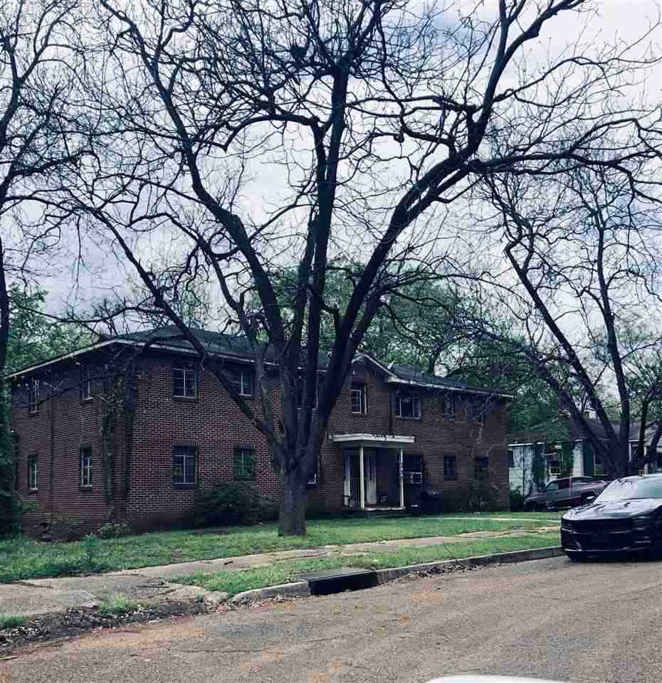 239 Moss Ave - Photo 1