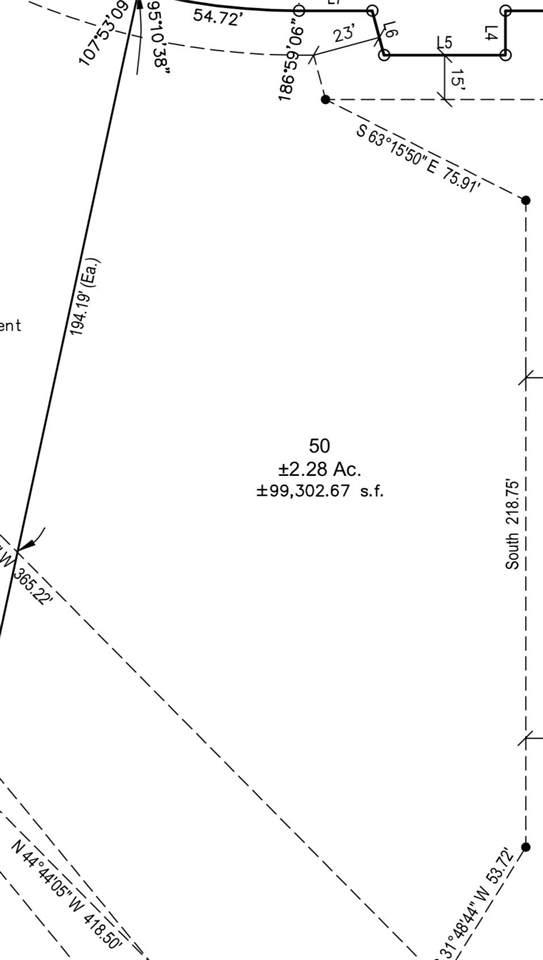 240 Glen Arbor Blvd #50, Brandon, MS 39042 (MLS #340308) :: eXp Realty