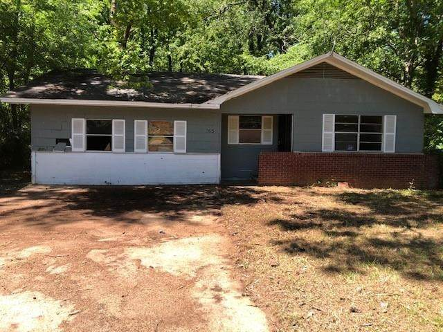 765 Primos Ave, Jackson, MS 39209 (MLS #340447) :: eXp Realty