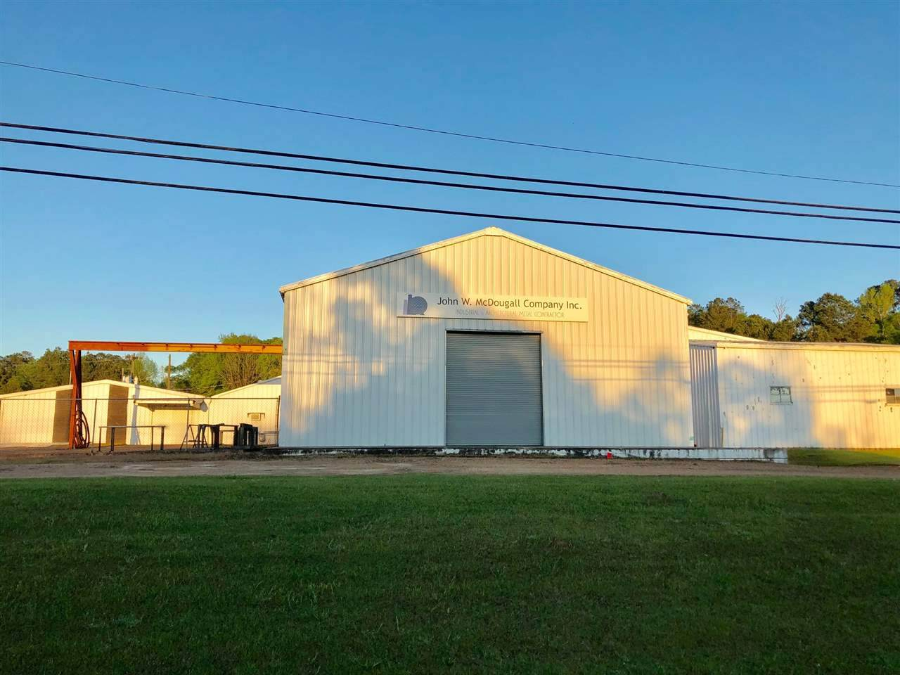 151 Industrial Dr - Photo 1