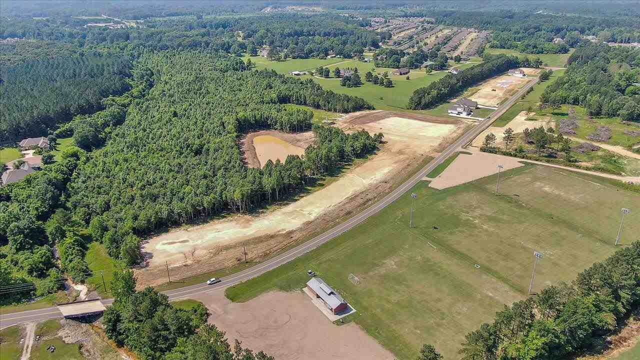 Kennedy Farms Parkway - Photo 1