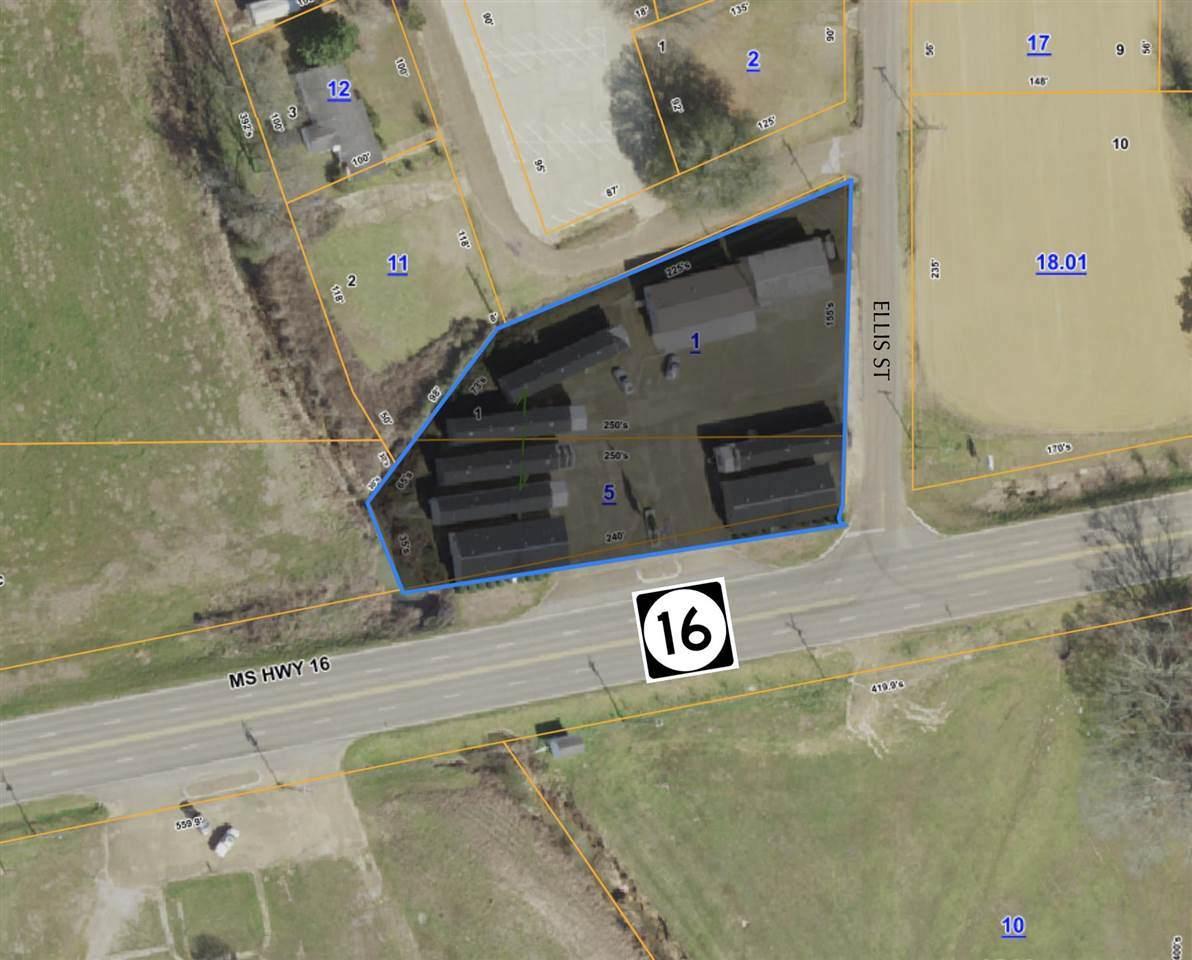 908 Highway 16 East - Photo 1