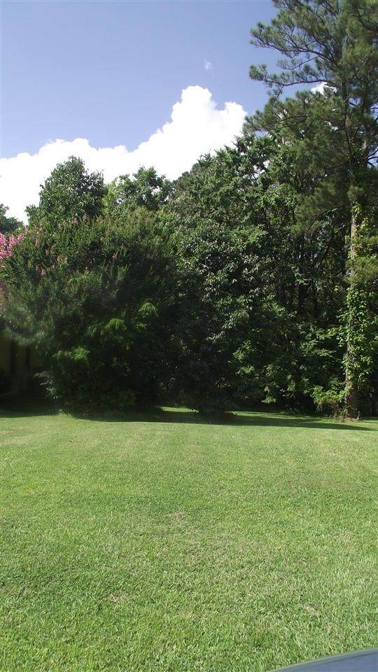 Lot 7 Gallagher's Pass Lot 7, Ridgeland, MS 39157 (MLS #342256) :: eXp Realty