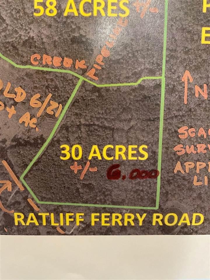 1034 Ratliff Ferry Rd - Photo 1