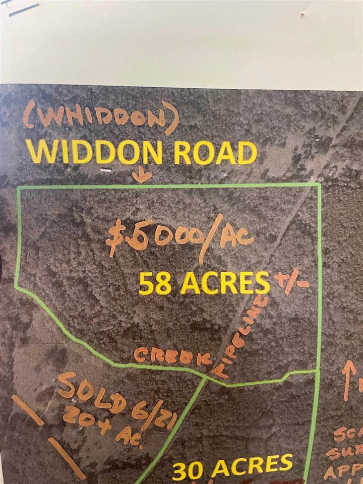 Whiddon Rd - Photo 1
