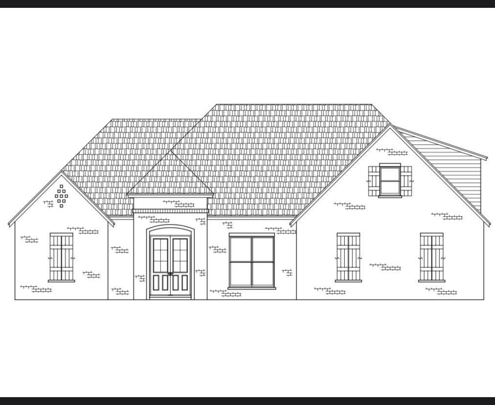 705 Chickasaw Dr South - Photo 1