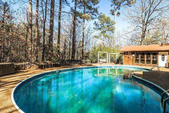 16 Village Dr, Madison, MS 39110 (MLS #344956) :: eXp Realty