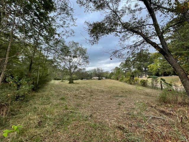 0 W Northside Dr #7, Clinton, MS 39056 (MLS #345040) :: eXp Realty