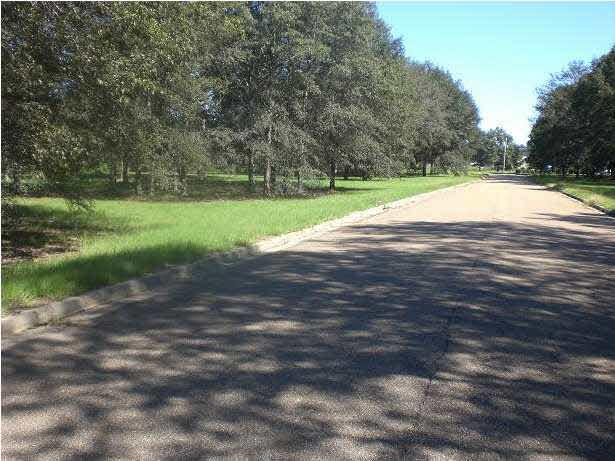 0 Greenview St, Richland, MS 39218 (MLS #143309) :: Mississippi United Realty