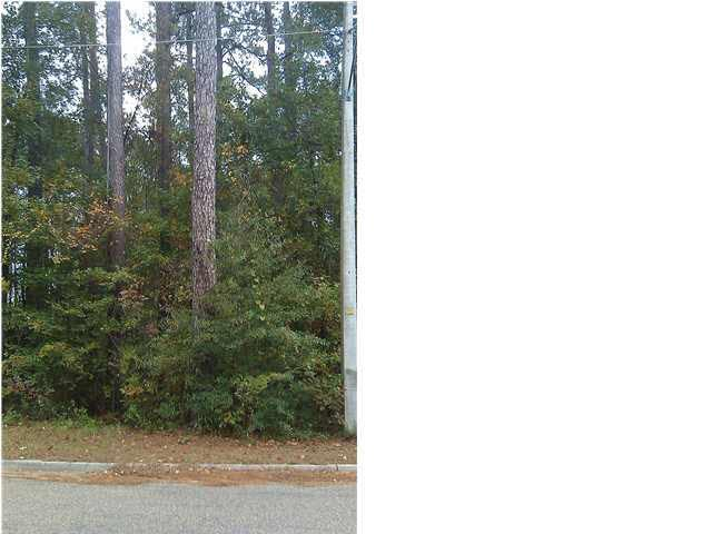 2 Watersview St Lot2, Jackson, MS 39212 (MLS #184397) :: Mississippi United Realty