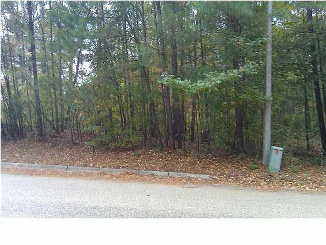 3 Watersview St Lot 3, Jackson, MS 39212 (MLS #184398) :: Mississippi United Realty