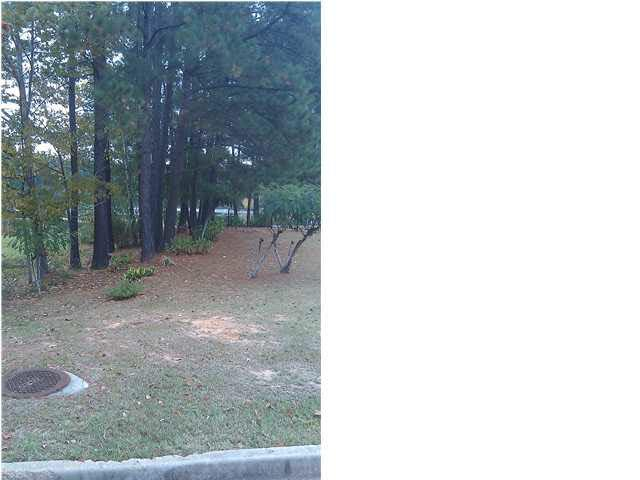 0 Watersview St Lot 7, Jackson, MS 39212 (MLS #184399) :: Mississippi United Realty