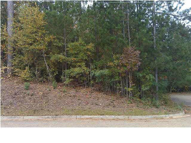 0 Watersview St Lot 22, Jackson, MS 39212 (MLS #184413) :: Mississippi United Realty