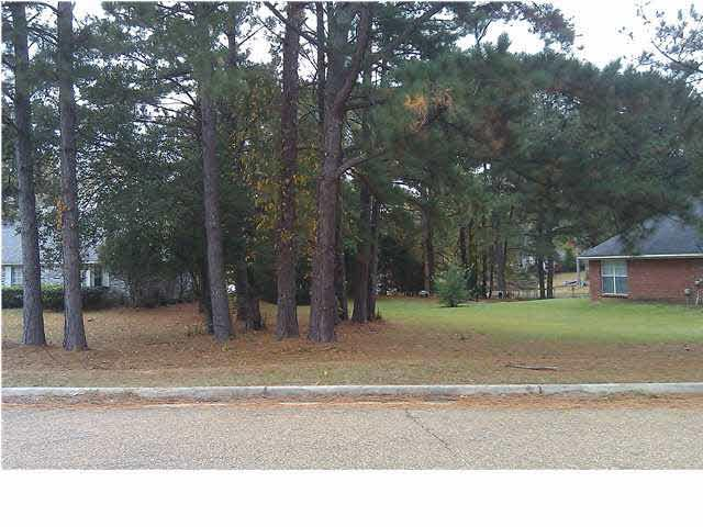 0 Watersview St Lot 8, Jackson, MS 39212 (MLS #184421) :: Mississippi United Realty