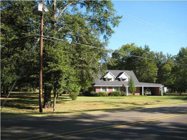 2522 Old Brandon Rd, Pearl, MS 39208 (MLS #225960) :: RE/MAX Alliance