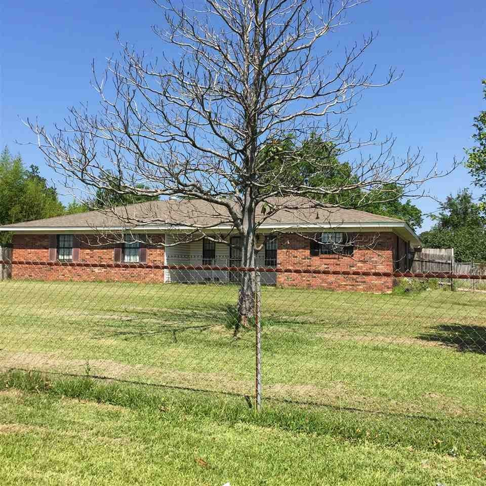 5753 Terry Rd - Photo 1