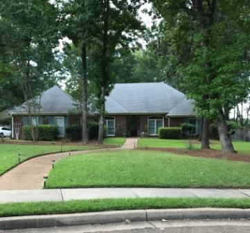 101 Vintners Pt, Madison, MS 39110 (MLS #300734) :: RE/MAX Alliance