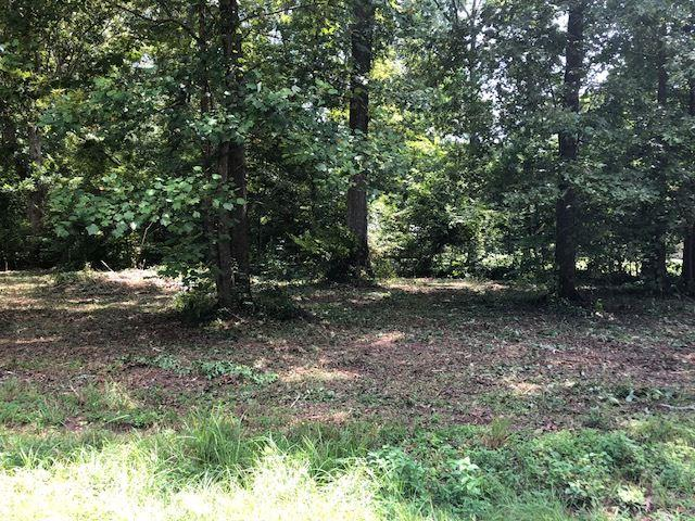 0 Elms Ct, Florence, MS 39073 (MLS #309006) :: RE/MAX Alliance