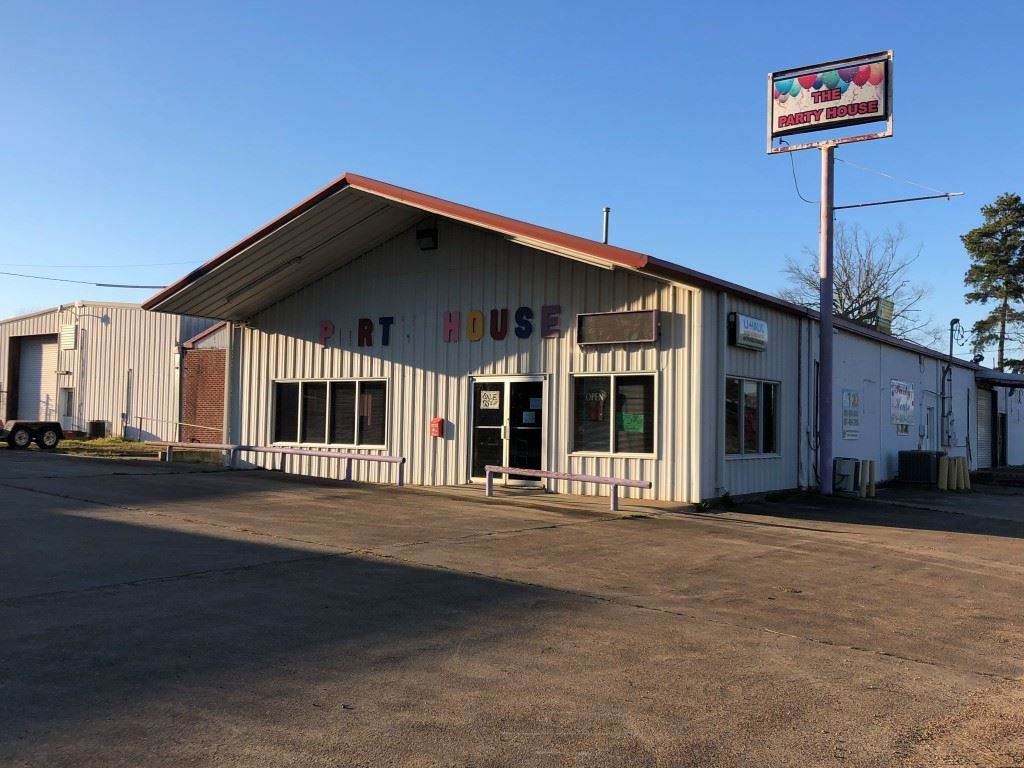 502 A Old Morton Rd - Photo 1