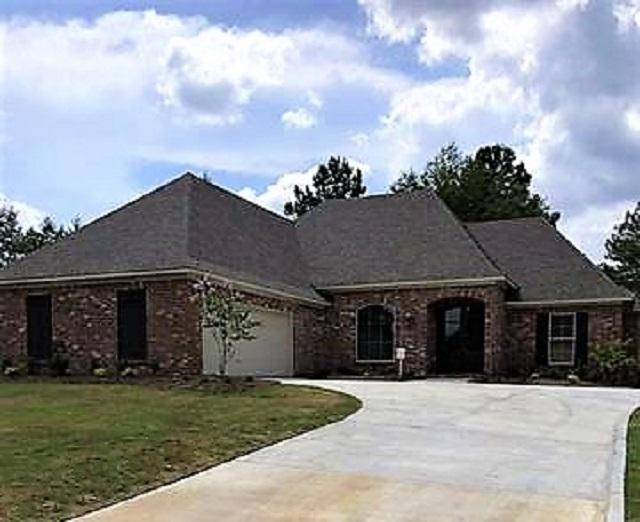 copper creek real estate homes for sale in clinton ms see all rh buy601 com