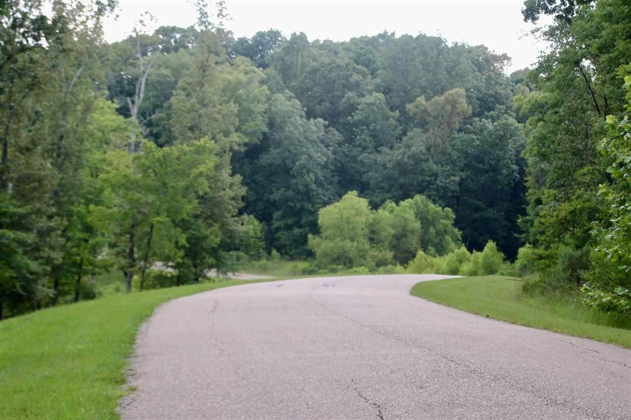 176 Chestnut Hill Rd - Photo 1