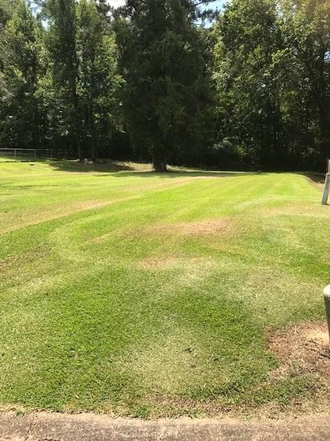 Lot 331 Woodcliff Dr Lot 331, Jackson, MS 39212 (MLS #312363) :: RE/MAX Alliance