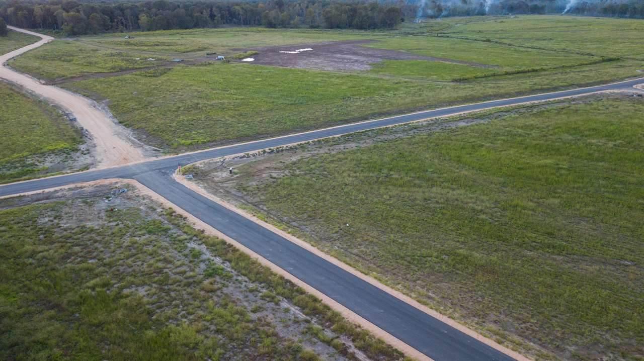 Lot 44 Cotton Creek Tr - Photo 1