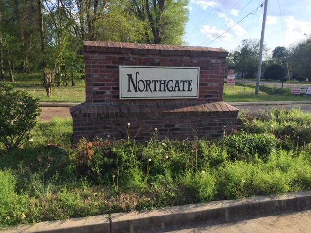 Northgate Blvd - Photo 1