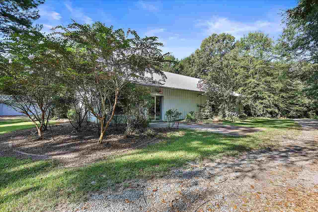 5940 Terry Rd - Photo 1