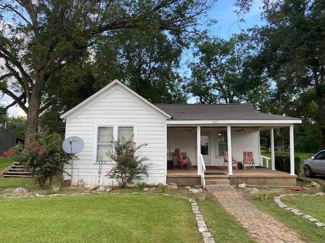 229 Willow St, Learned, MS 39154 (MLS #343459) :: eXp Realty