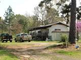 3775 Carters Ferry Rd - Photo 13