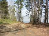 3775 Carters Ferry Rd - Photo 7