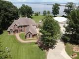 170 Lakeshore Dr. - Photo 1