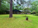 896 Persimmon Dr. - Photo 1