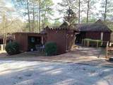 304 Country Club Drive #316 - Photo 1