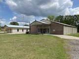 281 County Road 619 - Photo 1