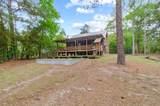 517 County Road 066 - Photo 1