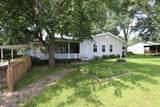 258 County Road 2057 - Photo 13