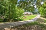 148 Wulf Creek Drive - Photo 5