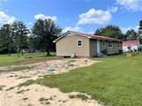139 County Road 4795 - Photo 6