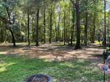 8675 Old Sabine Town Road - Photo 8