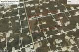 Gaines County Crp, 78.82 Acres - Photo 2