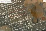 Gaines County Crp 165.3 Acres - Photo 3