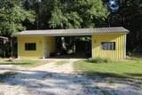 1188 County Road 769 - Photo 19