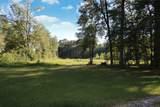 1188 County Road 769 - Photo 22