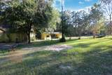 1188 County Road 769 - Photo 23