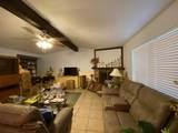 332 Lakewood Drive - Photo 3