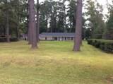 702 Woodland - Photo 1