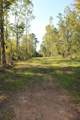2745 Co. Rd. 301 - Photo 17